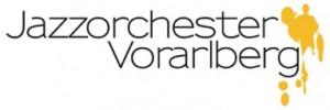 Logo JOV 4c