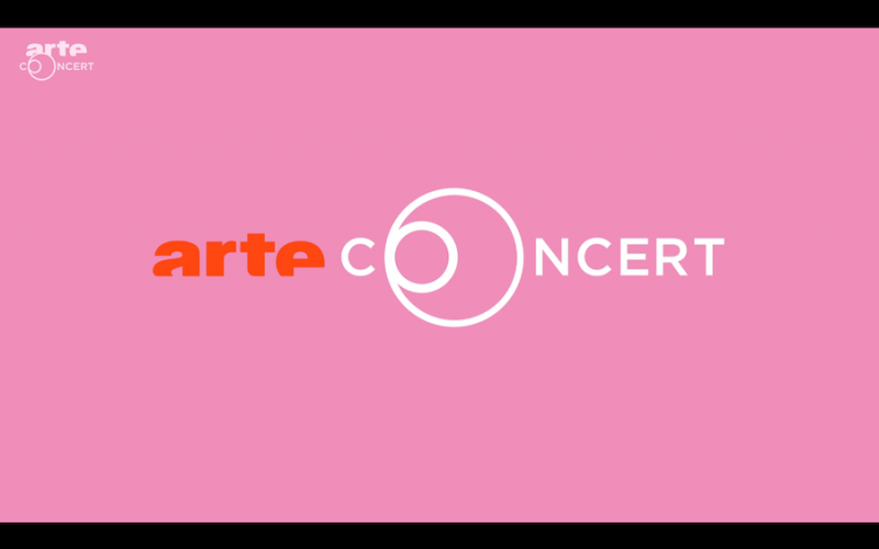 arte-concert
