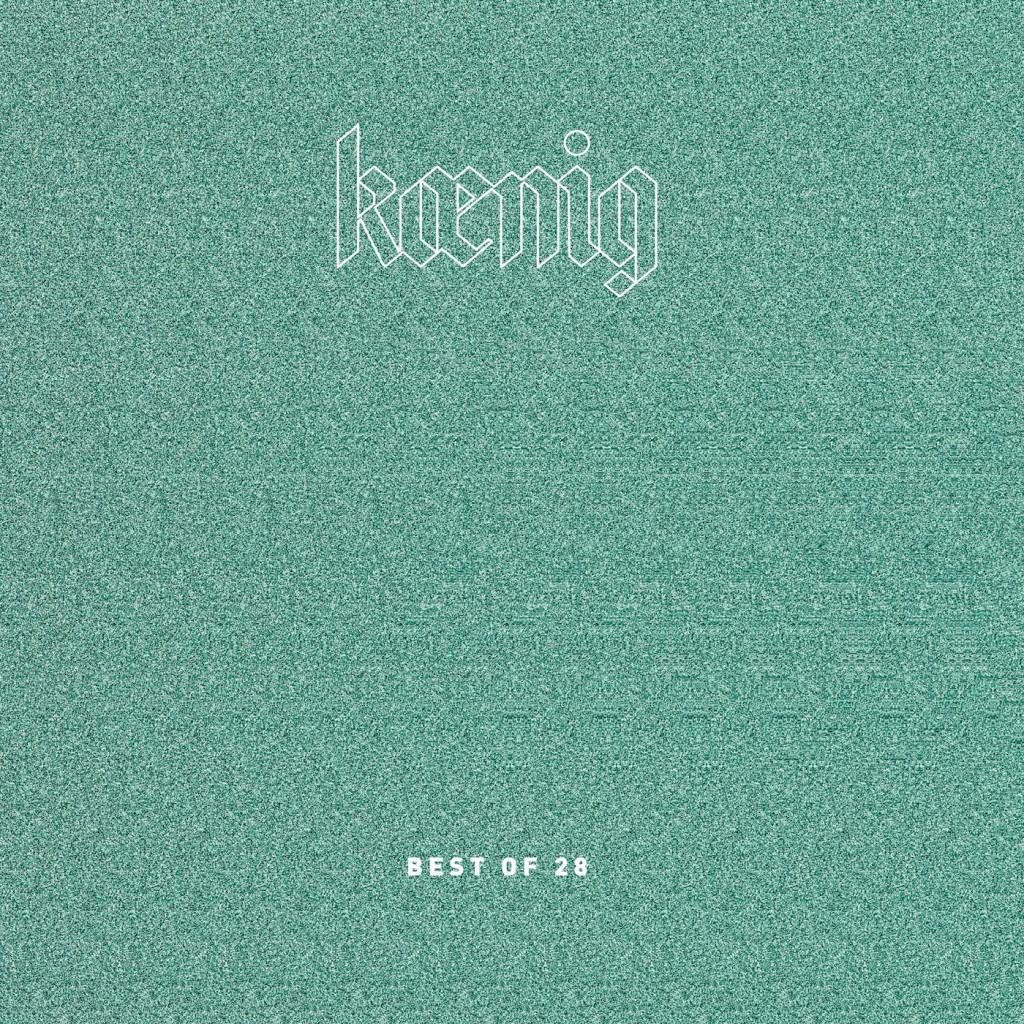kœnig-FIN.indd