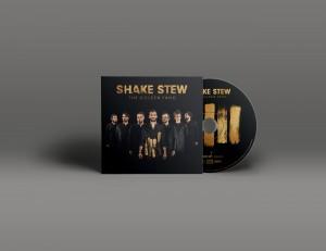 shakestew-cd-mockup