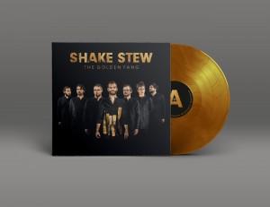 shakestew-viniyl-mockup-2