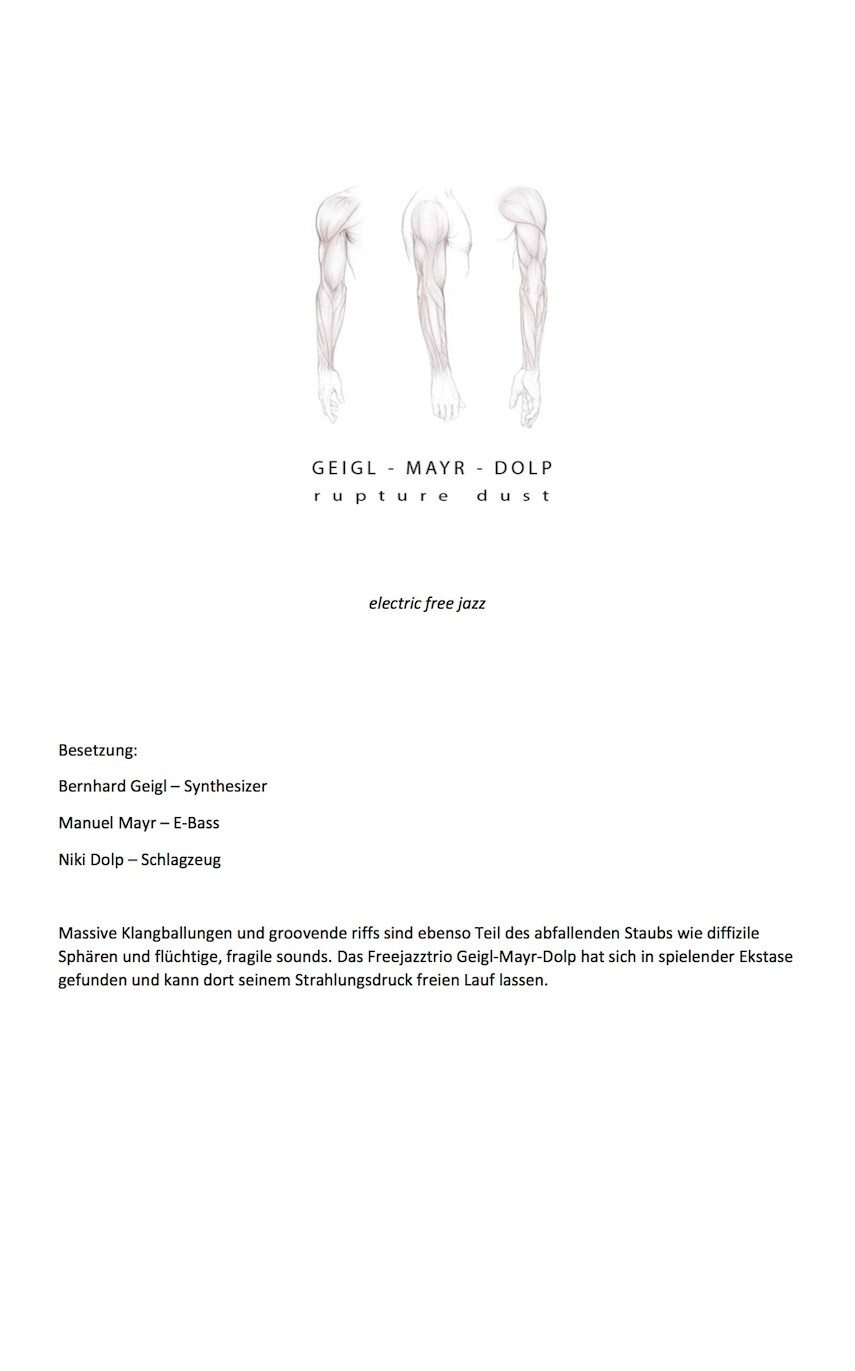 Geigl-Mayr-Dolp_Info