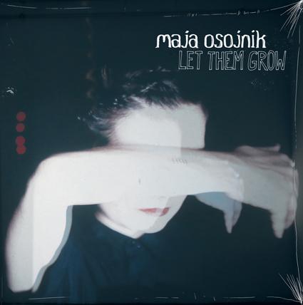 maja LP_COVER_small_WEB