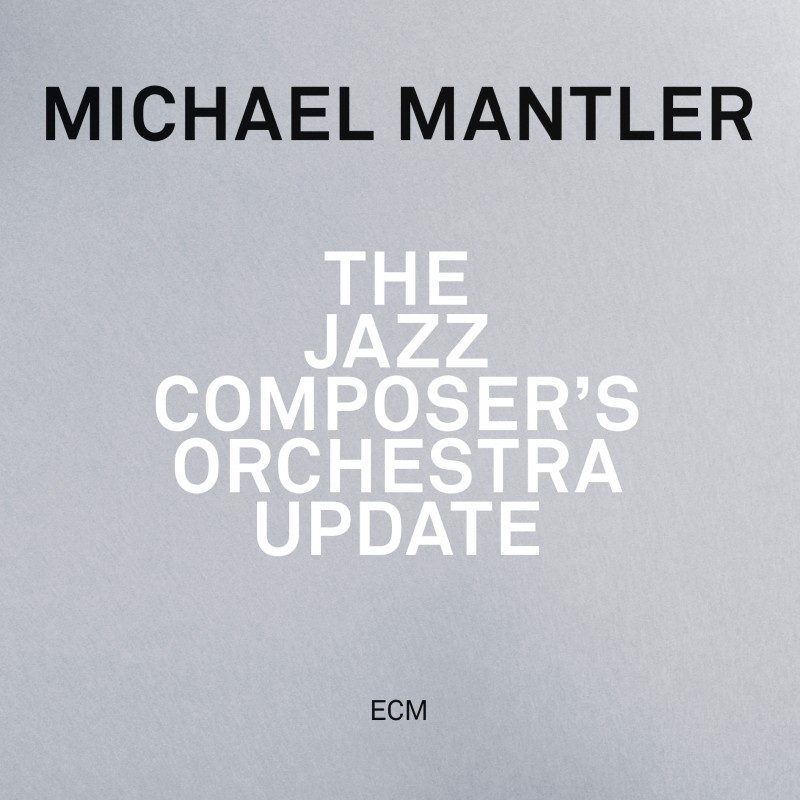 mantler cover_image.php