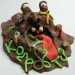 Cover_Kompost 3